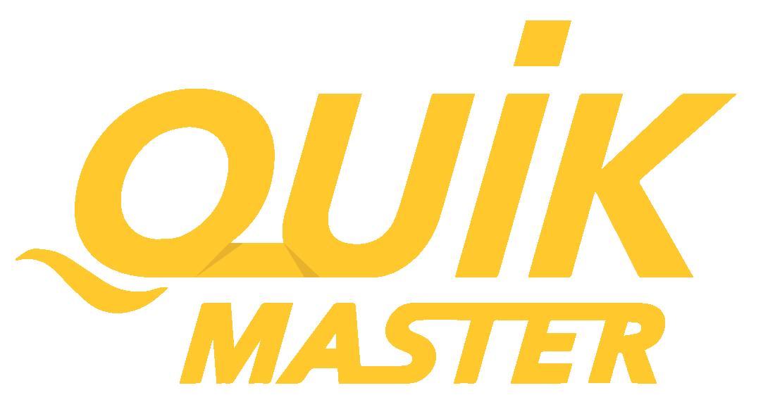 Quik Master